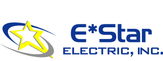E*Star Electric – Commercial Electrical Contractor