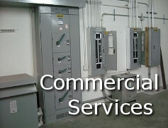E Star Electric Commercial Services